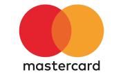 Платежные системы MASTER CARD