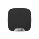 AJAX. HomeSiren Компактная домашняя сирена