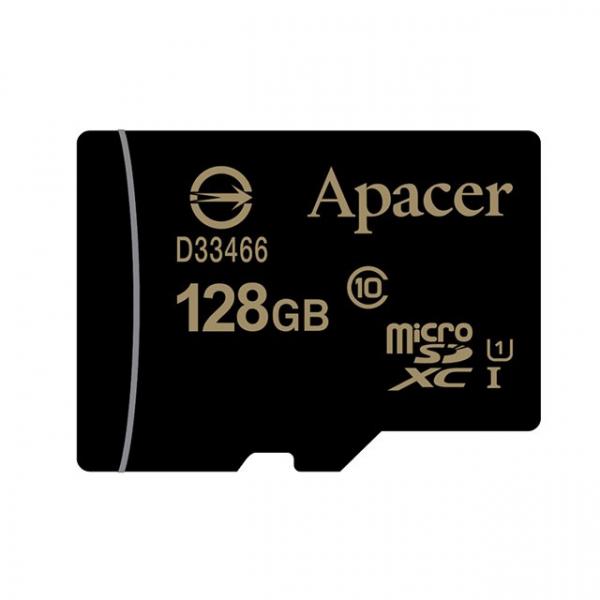 Карта памяти Apacer 128