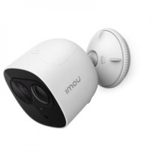 Беспроводная камера Imou Cell Pro
