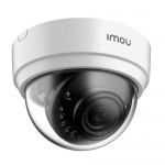 Купольная IP камера Dome Lite 2MP Imou