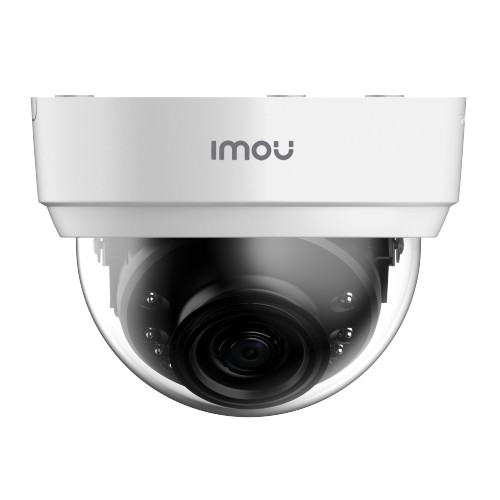 Купольная IP камера Dome Lite 2MP Imou