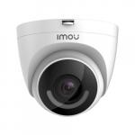 Imou Turret Wi-Fi видеокамера в подъезд